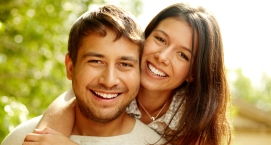 counseling in bethesda, couples counseling, relationship counseling, marriage counseling