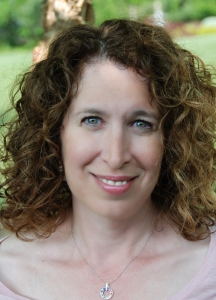 Jessica Kramer, LCPC, Counseling in Bethesda